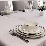 Classique Tablecloths